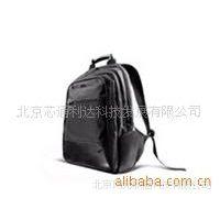 供应43R2482 双肩包 ThinkPad笔记本电脑包系列