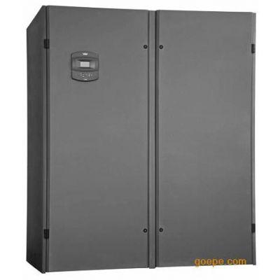 供应机房专用空调*精密空调海洛斯*机房精密空调配件