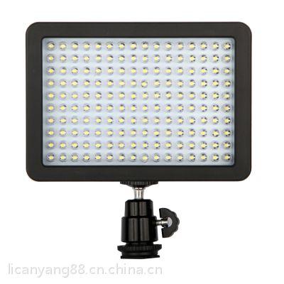 供用摄影器材(闪光灯、无线引闪器、摄影摄像补光灯、电池扣板等)
