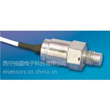 供应kulite燃料燃油压力测量用传感器ETM-375,HKM-375M