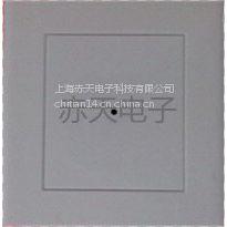供应REALSD拾音器L1202L电脑拾音器睿声上海办