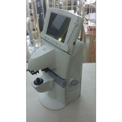 供应尼德克LM-1000P焦度计(已售)
