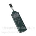 供应TES1360型温湿度计 电子元件 华盛谱信