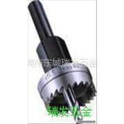 供应松尼牌铁工开孔器,国产铁工开孔器/钻头16-100MM