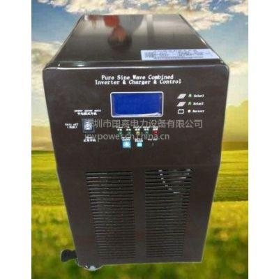 供应6KW太阳能逆变器性价比,国嘉电力-逆变器厂家批发
