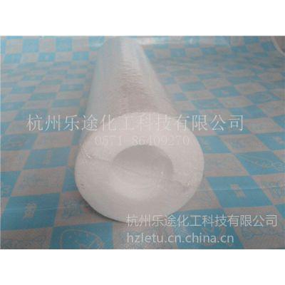 供应华东熔喷滤芯厂家 PP棉滤芯 电镀料液专用