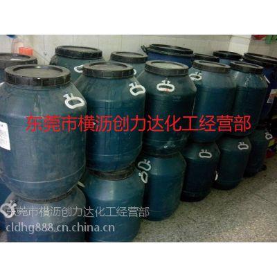 供应全国高性价比Z003白胶胶液、填充料、填充剂 畅销十年