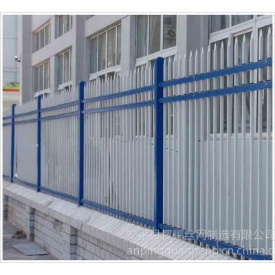 供应铁艺护栏网欧式护栏阳台别墅栏杆