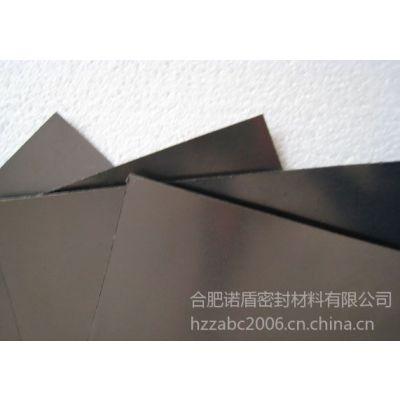 网增强石墨板材,石墨垫片-NGP
