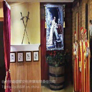 专业的欧式天顶油画|供应北京悦嘉睿智特色的欧式天顶油画