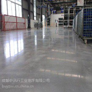 四川金刚砂耐磨地坪销售公司 四川混凝土固化剂批发销售厂家