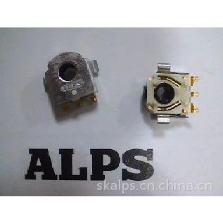 alps编码器EC05E1220401