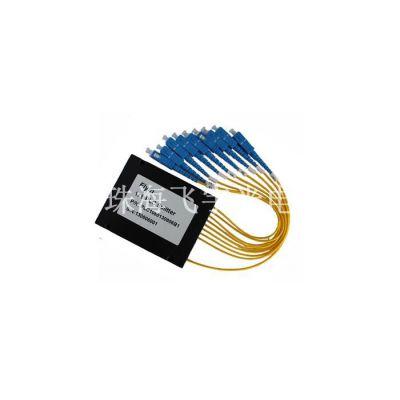 供应1×8PLC分路器