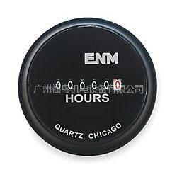 供应美国ENM 计时器(T44A69A)