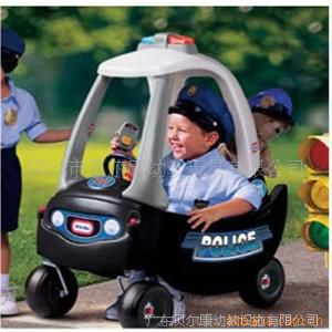 小警车、警车、玩具车、儿童用车、儿童玩具车、儿童小车