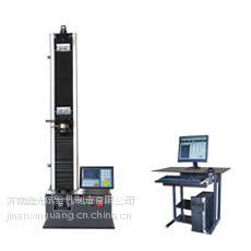 WDW-5A电子万能试验机 第十八届中国东北国际仪器仪表及工业自动化展览会