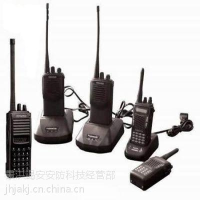 西双版纳景洪批发专卖对讲机、车载对讲机100%正品、监控系统电话:15012121225
