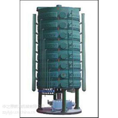 油脂机械|油脂机械预处理设备|油脂机械废白土浸出设备|中之原