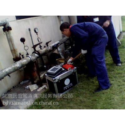 供应燕郊社区水电维修 水管安装管道疏通 疏通马桶