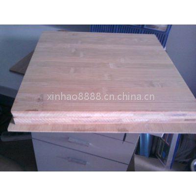 竹板材 家具竹板 卫浴竹板 侧压竹板 包装竹板 家具竹板材