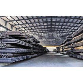 供应钢套筒508524无缝管16Mn材质国标