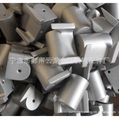 供应焊接和粘接