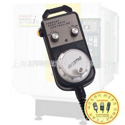 供应上海RITENG(瑞同)RT系列加工中心优质电子手轮