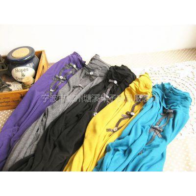 供应【舒适柔软】日式长袖打底衫 让利销售 物美价优 欢迎选购