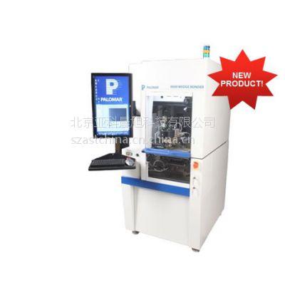 供PALOMAR 9000全自动楔焊机WIRE BONDER/WEDGE BONDER/键合机