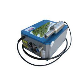 laser2000英国ML20-PL-R-TKS-20kw紧凑型光纤激光器