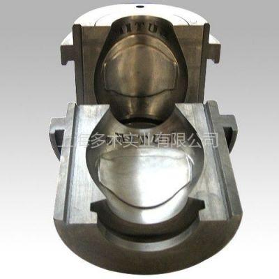 供应玻璃模具堆焊机 哈封口堆焊  等离子堆焊机  等离子粉末堆焊机DML-V02B