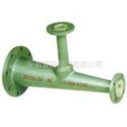 供应钢衬氟弯头、衬氟三通、衬氟管道、衬氟异径