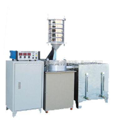 供应大连批发沥青试验仪器GSY-V型全自动沥青联合抽提仪