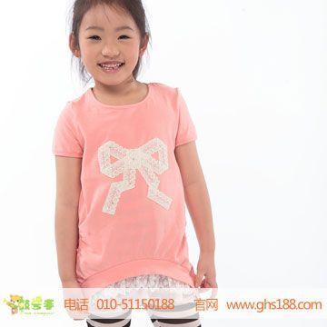 供应鼓号手童装快乐就是健康分享给孩子们
