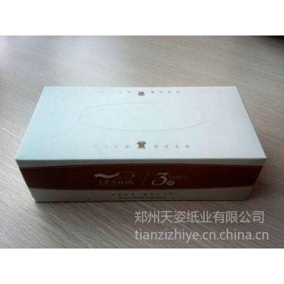 供应郑州纸盒制作|郑州纸盒印刷|郑州抽纸盒|郑州纸抽