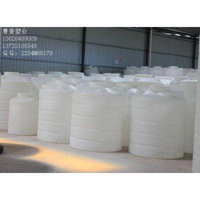 供应铜仁塑料水箱,1吨水箱,1立方家用储水箱,1方塑料水箱