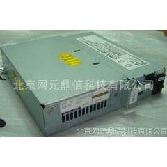 供应CA06409-D242 ETERNUS 3000电池 FUJISU富士通高端存储整机及配件