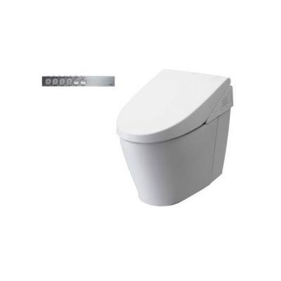 供应TOTO 全自动智能座便器 马桶 座厕 坐便器(A型) CES9683JCS/PJCS