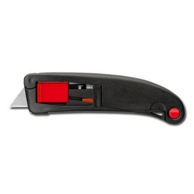 供应德国martor Maxisafe No.101199 自动回弹式安全刀 安全开箱刀