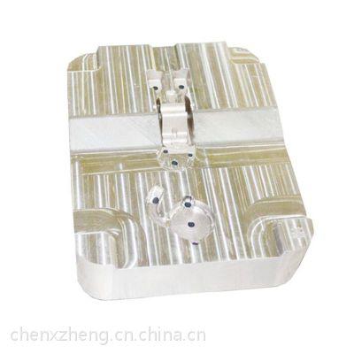 广东厂家供应 pc模具 tpu手机保护套塑胶模具 专业设计开发制作