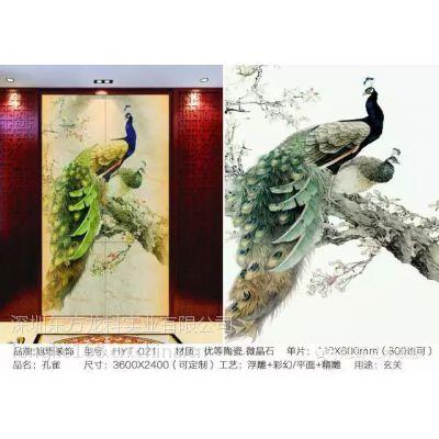 供应深圳东方龙科玻璃、门窗打印机、亚克力打印机