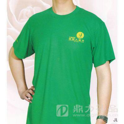 供应【舒适】合肥夏季广告衫|文化衫|圆领衫|T恤衫|工作服批发定做可以印字