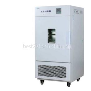 成都低温培养箱上海一恒低温保存箱LRH-100CL