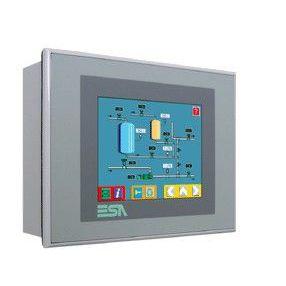 供应科比特代理商销售意大利ESA意莎工控机VT525W000DP