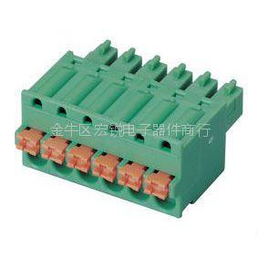 供应台湾町洋接线端子ESC381V,量大从优