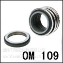 供应OM109-35机械密封