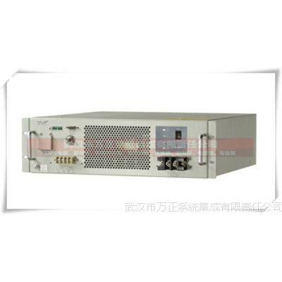 科华通信用正弦波DJN3000-K逆变器 3000VA 2100W逆变电源
