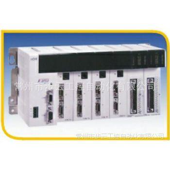 伺服驱动器 多轴模块式控制器 一级代理 MIRLE 盟立 伺服 NDX486