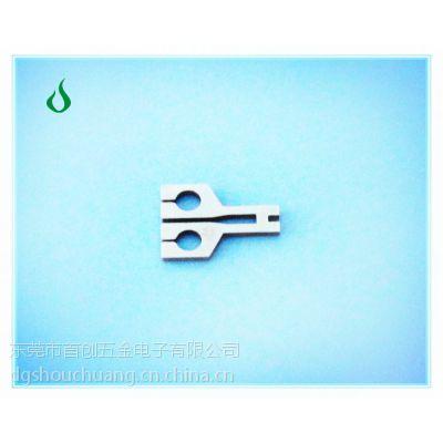 供应首创***专业厂家设计制作的点焊头,精密点焊头,SMD贴片电感点焊头,IC卡线圈点焊头,脉冲热压机点