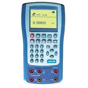 多功能高精度过程校验仪价格 型号:JY-X319